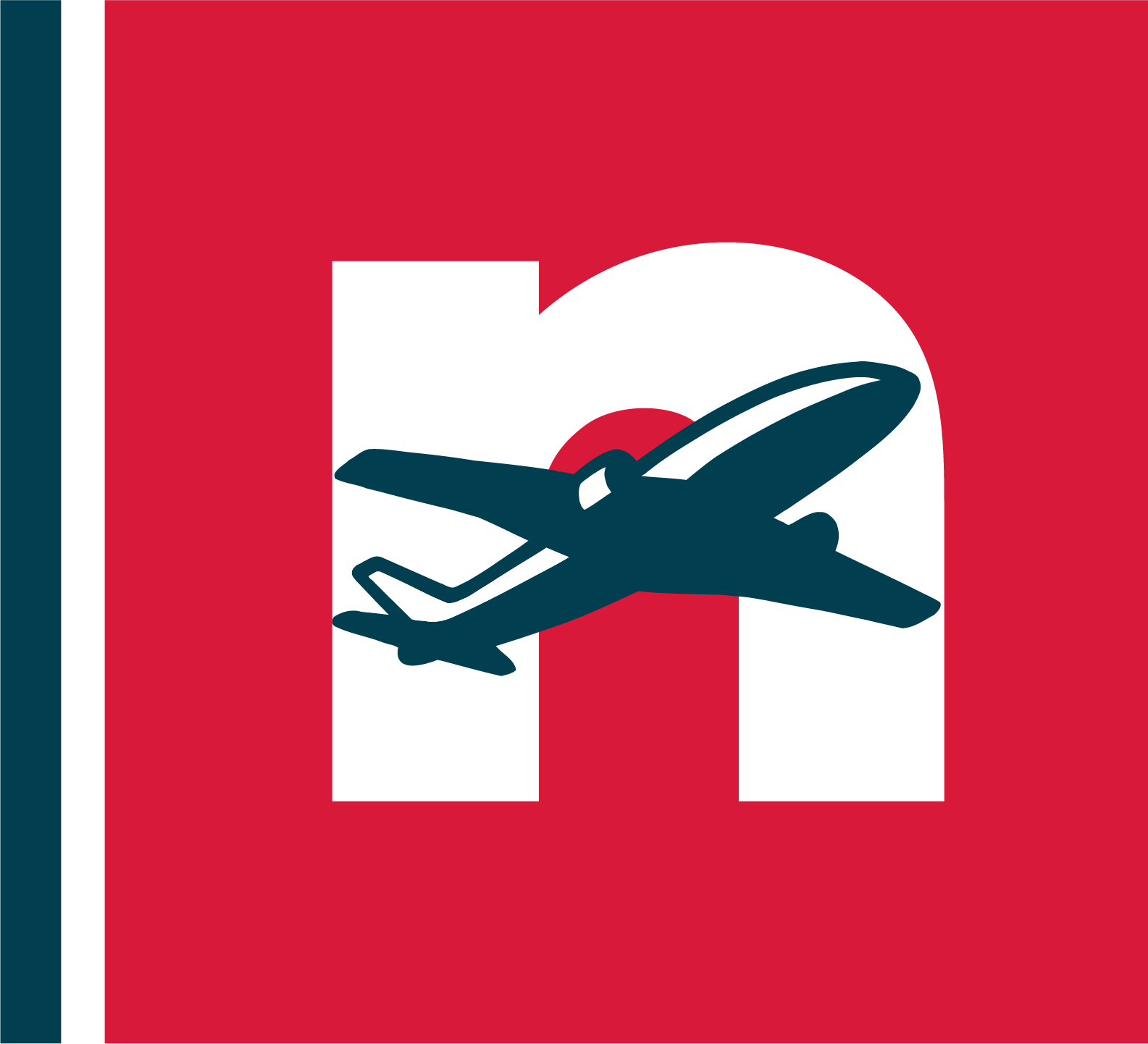 logo Norwegian Air