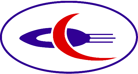 logo Yemenia – Yemen Airways
