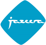 logo Jazeera Airways